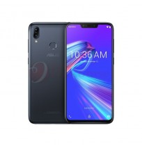 Asus ZenFone Max M2 ZB633KL Smartphone [32 GB/3 GB]