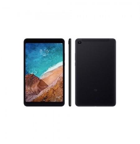 Xiaomi Mi Pad 4 Tablet [64GB/4GB]