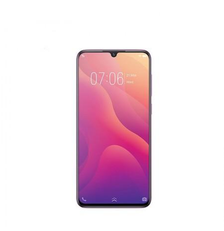 Vivo V11 Smartphone [64GB/ 4GB]