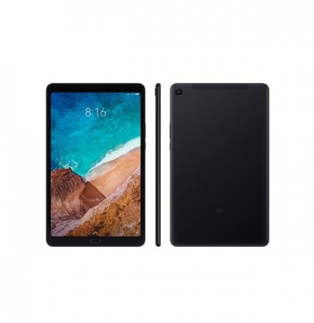 Xiaomi Mi Pad 4 Plus Tablet [64 GB/4 GB]
