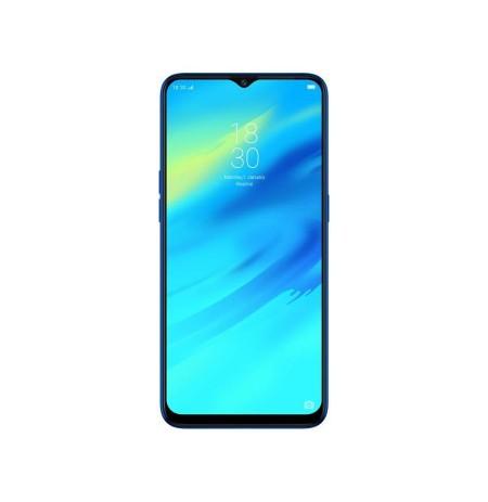 Realme 2 Pro Smartphone [64 GB/ 4 GB]