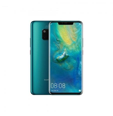 Huawei Mate 20 Pro Smartphone [6GB/128GB]