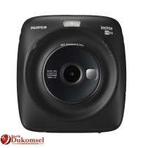 Fujifilm Instax Square SQ20 FREE Square Film Single
