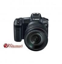 Canon EOS R LENS RF 24-105mm F4 L IS USM KIT