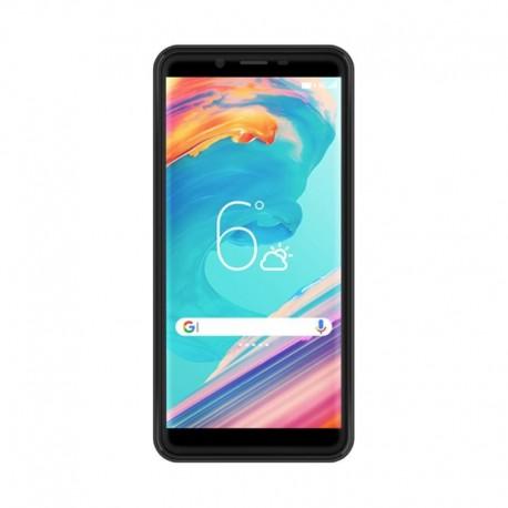 Advan Vandroid i6 16GB LTE