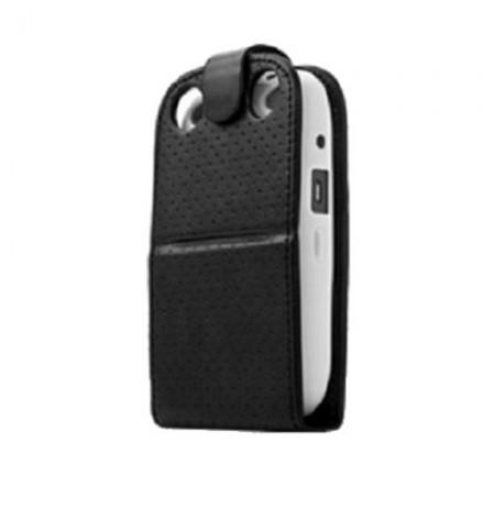 Capdase Folder Case 9320 Upper Polka