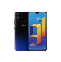 VIVO Y91 Smartphone