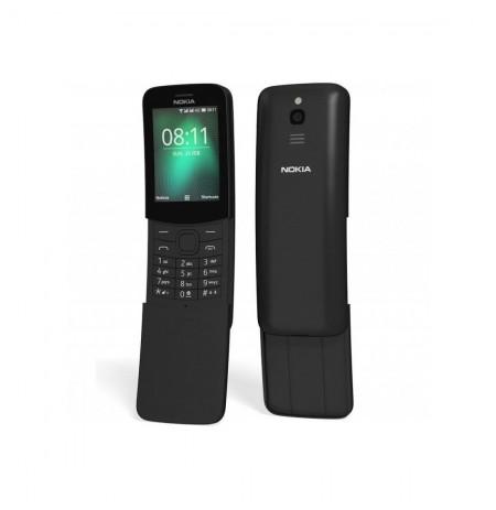 Nokia 8110 DS TA-1059 4G
