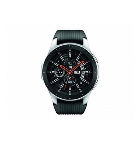 Samsung Galaxy Gear Watch SM-R800 - Silver