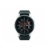 Samsung Galaxy Watch SM-R800 - Silver