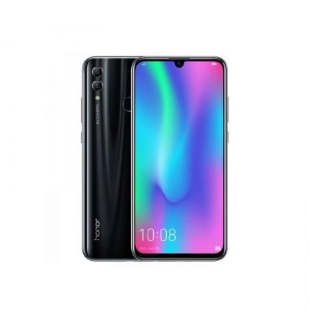 Huawei Honor 10 Lite Smartphone [64GB/4GB]