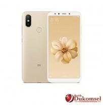 Xiaomi Mi A2 6/128GB LTE Dukom