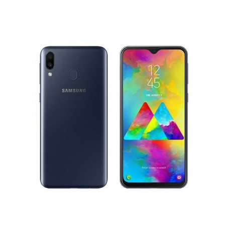 Samsung Galaxy M20 [3GB/32GB]