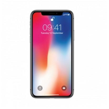 iPhone X 256GB TAM