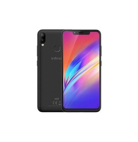 Infinix Hot 6x X623 Smartphone [3GB/ 32GB]