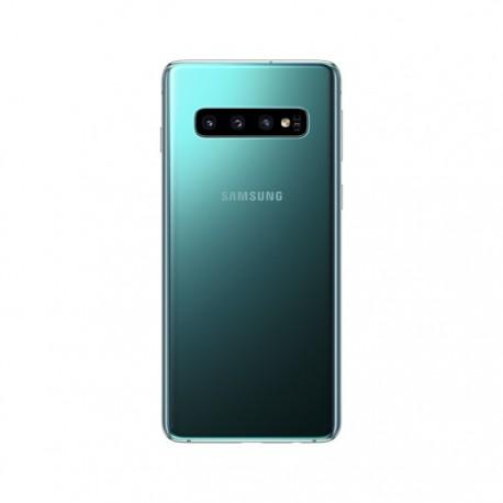 Samsung Galaxy S10+ Smartphone [128 GB/8 GB]