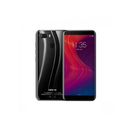 Lenovo K5 Play 3GB / 32GB