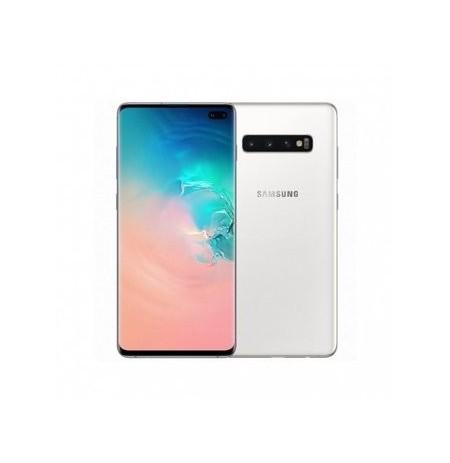 Samsung Galaxy S10+ Smartphone [512GB/8 GB]