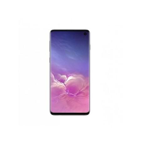 Samsung Galaxy S10 Smartphone [128 GB/8 GB]