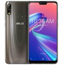 Asus ZenFone Max Pro M2 ZB631KL Smartphone [32GB/3GB]