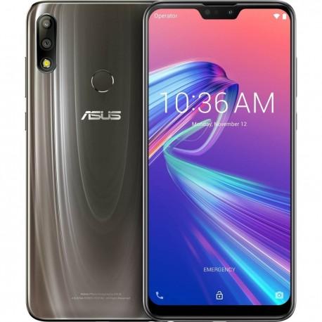 Asus ZenFone Max M2 ZB631KL Smartphone [64GB/4GB]