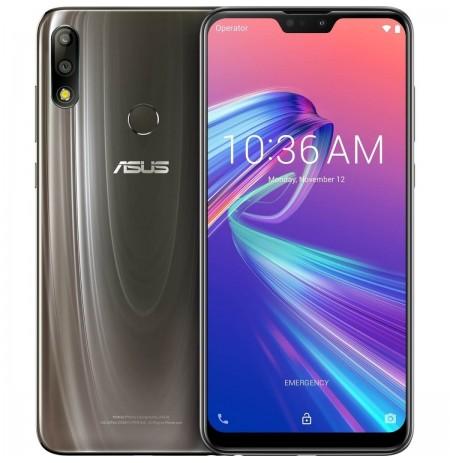 Asus ZenFone Max M2 ZB631KL Smartphone [64GB/6GB]