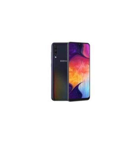 Samsung SM-A505F/DS Galaxy A50 [4/64GB]