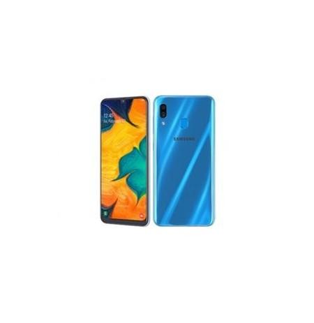 Samsung SM-A305F/DS Galaxy A30 [4/64GB]