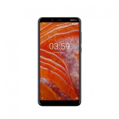 Nokia 3.1 Plus [3GB/32GB]