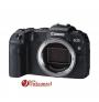 Canon EOS RP Body Only Black