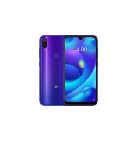 Xiaomi Mi Play Smartphone [64 GB / 4 GB] DKM
