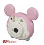 Fujifilm Instax Mini Camera TSUM TSUM