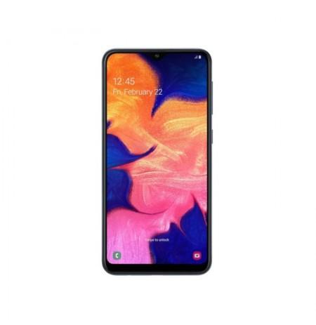Samsung Galaxy A10 Smartphone [32GB/2GB]