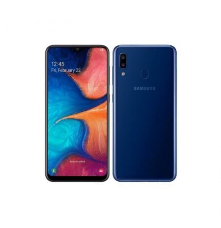 Samsung Galaxy A20 [3/32GB]