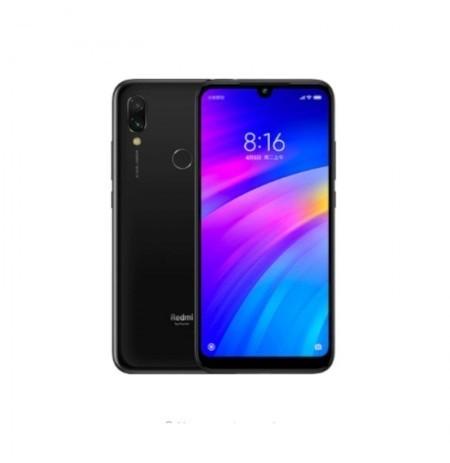 Xiaomi Redmi 7 [3GB-32GB]