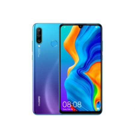 Huawei P30 Lite Smartphone [128GB / 6GB]