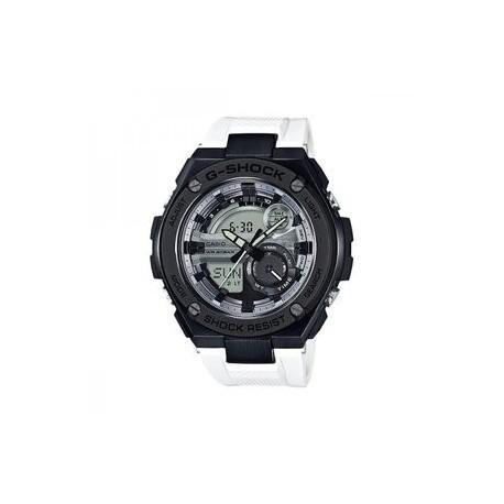 Casio G-Shock GST-210B-7ADR