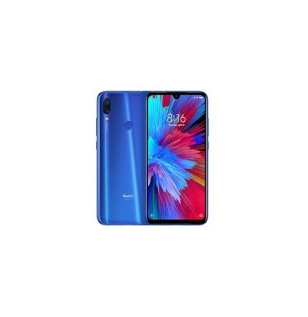 Xiaomi Redmi Note 7 [4GB / 64GB] DKM