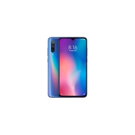 Xiaomi Mi 9 Smartphone [128GB/6GB] DKM
