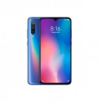 Xiaomi Mi 9 Smartphone [128GB/8GB] DKM