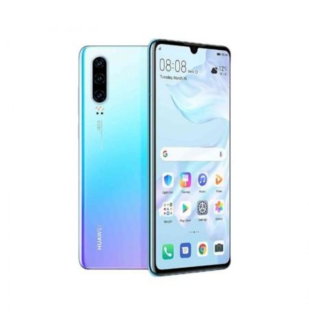 Huawei P30 Smartphone [128 GB / 8 GB]