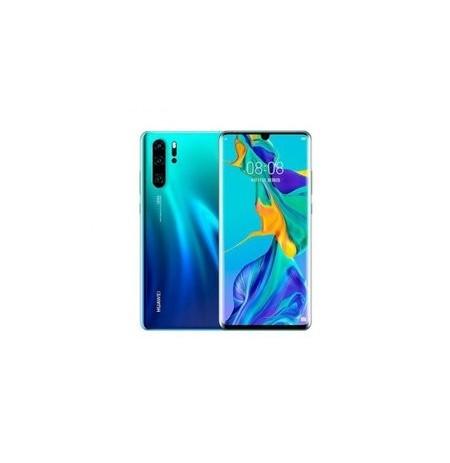 Huawei P30 Pro Smartphone [256 GB / 8 GB]
