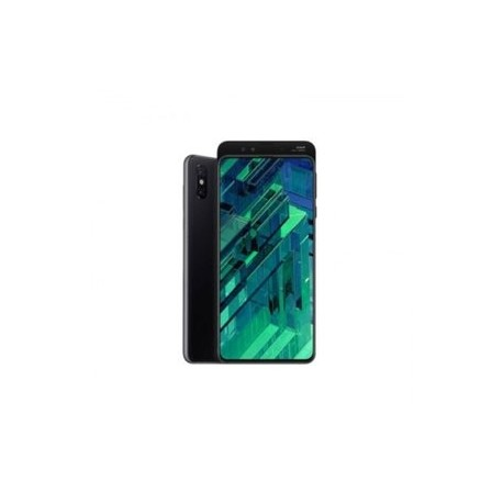 Xiaomi Mi Mix 3 Smartphone [128GB / 6GB]