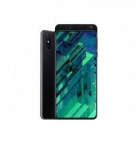 Xiaomi Mi Mix 3 Smartphone [128GB / 6GB] DKM