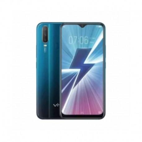 Vivo Y17 Smartphone [128GB/4GB]