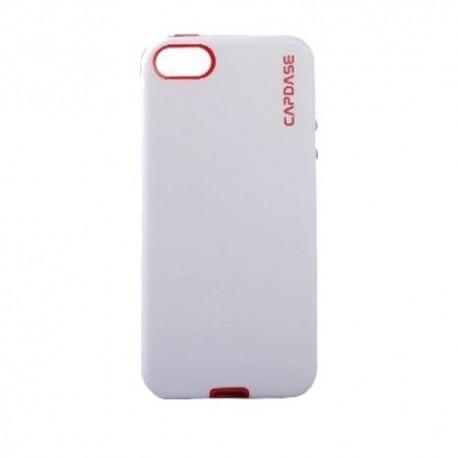 Capdase Soft Jacket vika Iphone 5c 11