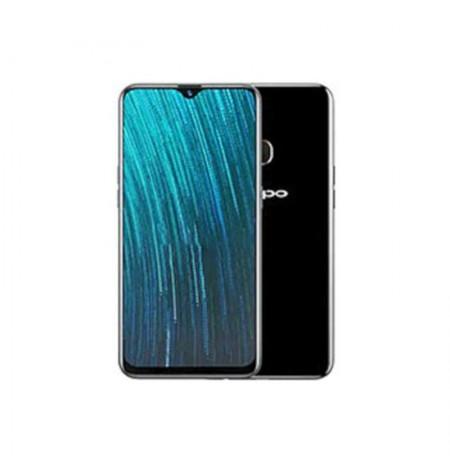 Oppo A5S [2GB/32GB]
