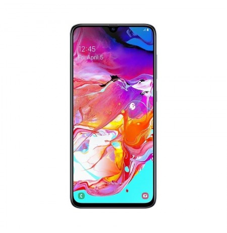 Samsung Galaxy A70 Smartphone [128GB-6GB]