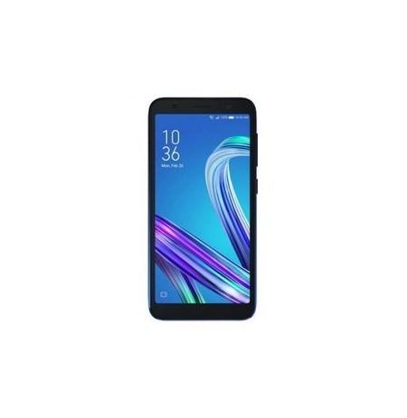 Asus Zenfone Live L2 ZA550KL Smartphone [16 GB/2 GB]