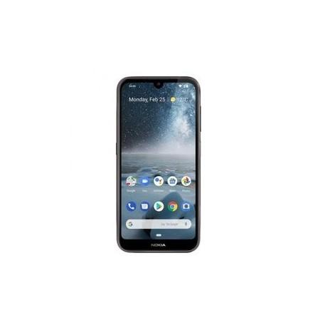 Nokia 4.2 Smartphone [3GB/32GB]